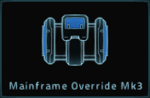 Device-Icon-MainframeOverrideMk3.png
