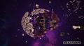 Everspace-Derelict004.png