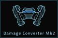 Device-Icon-DamageConverterMk2.png