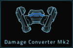 Device-Icon-DamageConverterMk2.png