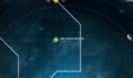 ES2-Locations-G&BMiningGrounds-MapSite.png