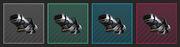 ES2 Coil Gun Icons.jpg