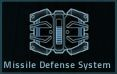 Icon Missile Defense System.jpg