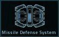 Icon Missile Defense System.jpg