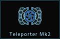 Device-Icon-TeleporterMk2.png