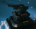 ES2-Outlaws-Turret.png