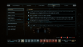 Everspace-Missions-UI.png