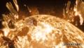 Everspace-NaturalHazard-Overheating.png