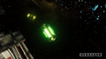 Everspace-Resource-Credits-Floating.png