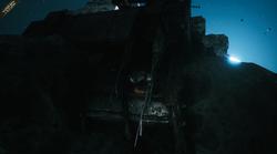 ES2-Locations-AbandonedMiningStationG&BMiningFields-BottomOpening.png