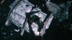 ES2-Locations-AbandonedMiningStationSP-ReflectingPanelLocation.png