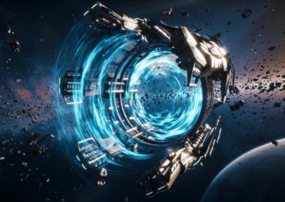 Everspace-JumpGate-Screenshot.png