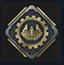 Everspace-Achievement-TunedToTheMax.png