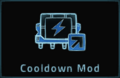 Mod-Icon-CooldownMod.png