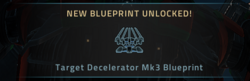 Everspace-Blueprint-Notification.png