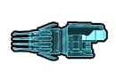 Icon l weapon 02.png