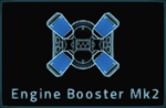 Device-Icon-EngineBoosterMk2.png
