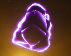 Resource-DarkMatter-Floating.png