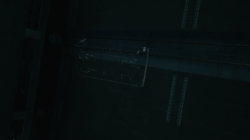 ES2-Locations-OutlawOutpostG&BMiningFields-CloakedContainer.png