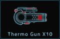 PriWeapon-Icon-ThermoGunX10.png