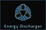 Device-Icon-EnergyDischarger.png
