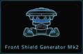 Device-Icon-FrontShieldGeneratorMk2.png