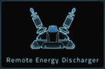 Device-Icon-RemoteEnergyDischarger.png