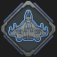 Everspace-Achievement-AmongTheStars.png