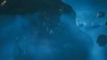 ES2-Locations-SirensSea-OutlawDisruptorBase.png