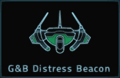 Consumable-Icon-GBDistressBeacon.png
