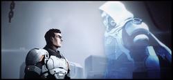 ES2-ConceptArt-Hero1.png