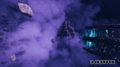 Everspace-NaturalHazard-ScannerImpairment.png