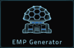 Device-Icon-EMPGenerator.png