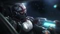 Flashback-AdamRoslin-Cockpit.png