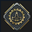 Everspace-Achievement-Tinkerer.png