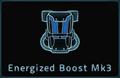 Device-Icon-EnergizedBoostMk3.png