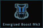 Device-Icon-EnergizedBoostMk3.png