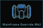 Device-Icon-MainframeOverrideMk2.png