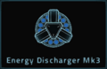 Device-Icon-EnergyDischargerMk3.png
