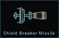 SecWeapon-Icon-ShieldBreakerMissile.png