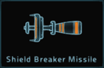 SecWeapon-Icon-ShieldBreakerMissile.png
