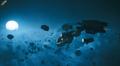 ES2-Locations-SirenSea-FreighterWreck.png