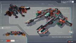 ES2-ConceptArt-SentinelWing3Tier4.jpg