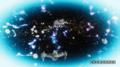 Everspace-NaturalHazard-ElectricStorm2.png