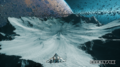 Everspace-Sector7-Destroyed.png