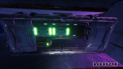Everspace-Containers-Secure-Open.png