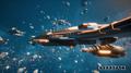 Everspace-Interceptor-Gatling.png