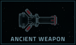 Everspace-PrimaryWeapon-AncientWeapon.png