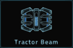 Device-Icon-TractorBeam.png