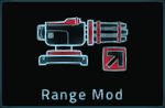 Mod-Icon-RangeMod.png